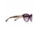 Polo Ralph Lauren Prl 5168 757/8h 58 Kadın Güneş Gözlüğü