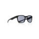 Oakley Okly 9175 917520 55 Unisex Güneş Gözlüğü