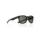 Oakley Okly 9175 917525 55 Unisex Güneş Gözlüğü