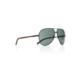 Polo Ralph Lauren Prl 3073 922371 61 Erkek Güneş Gözlüğü