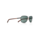 Polo Ralph Lauren Prl 3076 9223/71 59 Erkek Güneş Gözlüğü