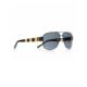 Polo Ralph Lauren Prl 3085 9259/87 59 Erkek Güneş Gözlüğü