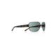 Polo Ralph Lauren Prl 3087 9265/71 64 Erkek Güneş Gözlüğü