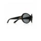Polo Ralph Lauren Prl 8031 5001/87 Kadın Güneş Gözlüğü