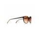 Burberry B 4146 3407/13 55 Kadın Güneş Gözlüğü