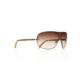 Burberry B 3052 1002/13 Kadın Güneş Gözlüğü