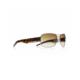 Burberry B 3028 1002/13 Unisex Güneş Gözlüğü