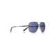Marc Jacobs Mj 594/s 010 60 Ku Erkek Güneş Gözlüğü