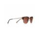 Burberry B 4202/q 3538/5w 54 Unisex Güneş Gözlüğü