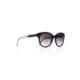Burberry B 4187 3507/8g 54 Kadın Güneş Gözlüğü