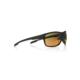 Esprit Esp 19598 538 Erkek Güneş Gözlüğü