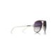 Infiniti Design Id 3902 53 Kadın Güneş Gözlüğü