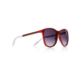 Infiniti Design Id 3974 03 Kadın Güneş Gözlüğü