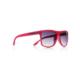 Infiniti Design Id 4035 172 Kadın Güneş Gözlüğü