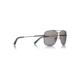 Lacoste Lcc 175 033 Erkek Güneş Gözlüğü