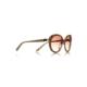 Missoni Msn 618s 04 Kadın Güneş Gözlüğü