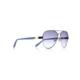 Missoni Msn 614s 02 Kadın Güneş Gözlüğü
