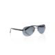 Infiniti Design Id 4010 49 Kadın Güneş Gözlüğü