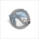 Benetton Bnt 921 01 Unisex Güneş Gözlüğü