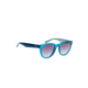 Lacoste Lcc 788 440 Kadın Güneş Gözlüğü