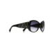 Juicy Couture Juc Rich Girl/s D28 57 Gt Kadın Güneş Gözlüğü