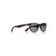 Osse Os 2061 03 Unisex Güneş Gözlüğü
