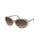 Balenciaga BA00055924F Kadın Güneş Gözlüğü