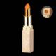 Ruj Dizayn Gold Renk Usb Elektronik Çakmak, Çakmağı df96