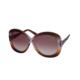 Tom Ford Ft02266350Z Kadın Güneş Gözlüğü