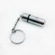 Cohiba Anahtarlıklı Mini Çelik Puro Delicisi hs85
