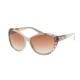 Chavin Bayan Güneş Gözlüğü 92341-21