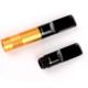 Zobo Sarı Çelik,Plastik Normal Sigara Ağızlığı, Ağızlık de33