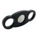 Torano Plastik Çelik Hizalamalı Puro Makası ht16