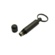 Cigar Çelik 8 mm. Çaplı Puro Delici Punch, Anahtarlıklı ht31