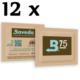 B75 Boveda 12 Adet Jel Otomatik Humidor Nemlendiricisi pp64