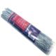 Vauen 50 Adet 30 cm.Uzun Pipolar için Pipo Temizleme Fırçası pr77