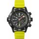 Timex T2N958
