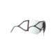 Lancetti Ll 219 584 Bayan Güneş Gözlüğü
