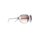 Roberto Cavalli Rc 370 483 Bayan Güneş Gözlüğü