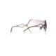 Lancetti Ll 313 646 Bayan Güneş Gözlüğü