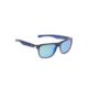 Lacoste Lcc 664 414 Unisex Güneş Gözlüğü