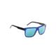 Lacoste Lcc 702 424 Unisex Güneş Gözlüğü
