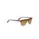 Calvin Klein Ck 2141 605 Unisex Güneş Gözlüğü
