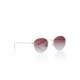 Infiniti Design Id 050 45 Unisex Güneş Gözlüğü