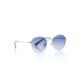 Infiniti Design Id 050 61 Unisex Güneş Gözlüğü