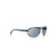 Emporio Armani Ea 2036 300387 64 Erkek Güneş Gözlüğü