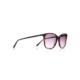 Lacoste Lcc 787 214 Bayan Güneş Gözlüğü