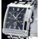 Orıent Orijinal Etac002B Otomatik Erkek Kol Saati