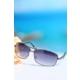 Aqua Di Polo 1987 PLD307 Erkek Güneş Gözlüğü