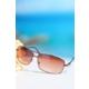 Aqua Di Polo 1987 PLD326 Erkek güneş Gözlüğü